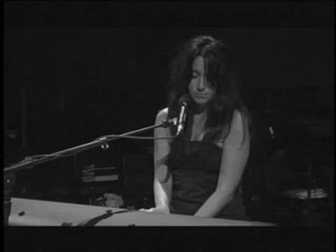 if we were lovers (live), by jesi kettering on OurStage