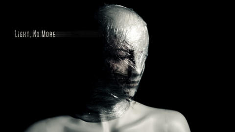 Light, No More, by DJR Akçay Karaazmak on OurStage