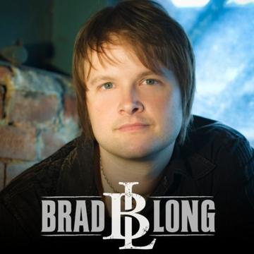 Long Lost Smile, by Brad Long on OurStage