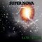 Super Nova, by Lok Akim on OurStage