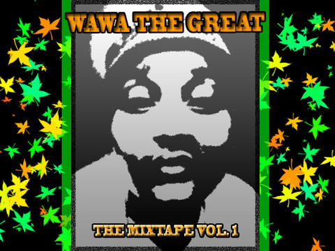 I like your girl, by Wawa The Great on OurStage