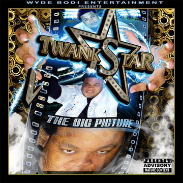 The Right Road, by Twank Star on OurStage