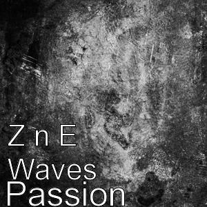 Z n E WAVES, by Mervyn on OurStage