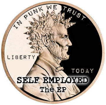 White Lies, by Self Employed on OurStage