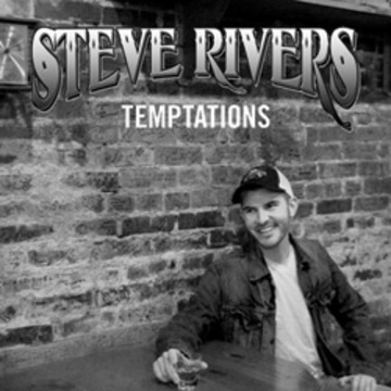 What Your Love's Done, by Steve Rivers on OurStage