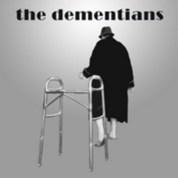 Craziness, by The Dementians on OurStage