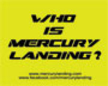 Full Circle, by Mercury Landing on OurStage