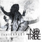 Unexpect (demo version), by No Tribe on OurStage
