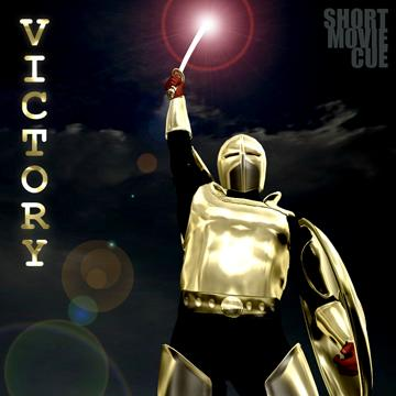 Short Movie Cue: Victory, by Tuur on OurStage