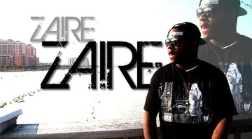 Glass House Smoked Out, by Zaire on OurStage