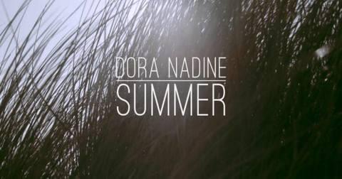 Summer - Dora Nadine, by Dora Nadine on OurStage