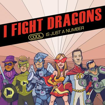Money, by I Fight Dragons on OurStage