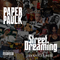 never change (radio version), by PaperPaulk on OurStage