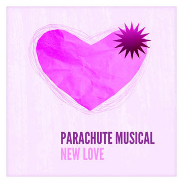New Love, by Parachute Musical on OurStage