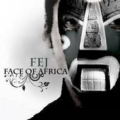 African Girl, by Fej featuring Blakka P on OurStage