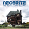The Places You Belong, by Neobrite on OurStage