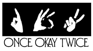 Dancing In The Basement, by Once Okay Twice on OurStage