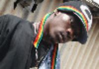 Juke Dat Gal    www.starkeep.com, by Bandana on OurStage