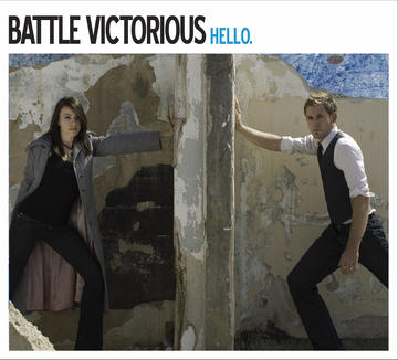 Shallow Talk, by Battle Victorious on OurStage