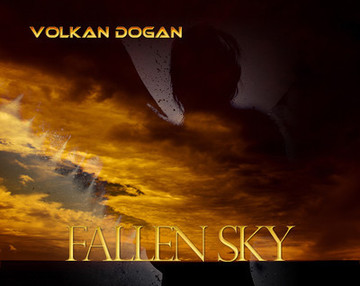 Fallen Sky, by volkandogan on OurStage