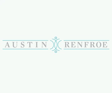 Break Your Heart, by Austin Renfroe on OurStage