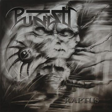 Stained, by Punish on OurStage