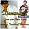 Deseandote-salsa cover-frankie ruiz-canta Berto la voz, by Berto lavoz on OurStage