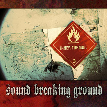 Long Way Down, by Sound Breaking Ground on OurStage