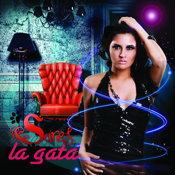 La Gata, by Sares on OurStage