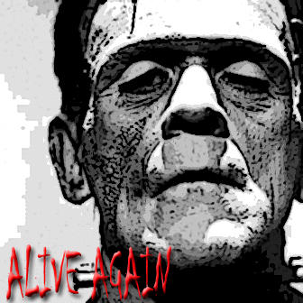 Alive Again, by Ray Staar on OurStage