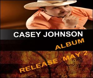 WHISKEY UP, by Casey Johnson on OurStage