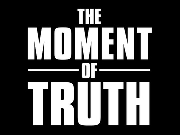 The Truth, by Jimmie Dizzle on OurStage