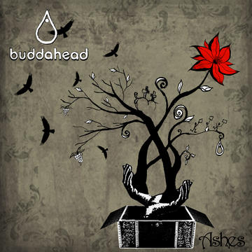 Sour Grapes, by Buddahead on OurStage