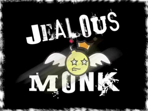 Live Show Recap, by Jealous Monk on OurStage