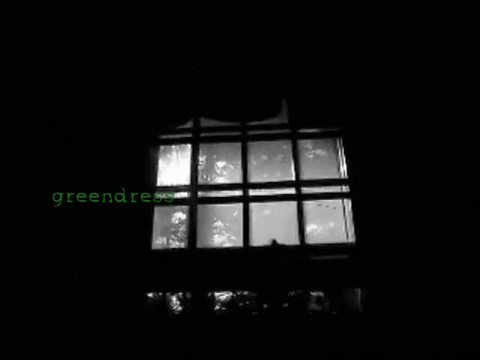 greendress., by Mo0kie on OurStage
