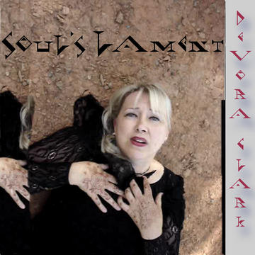 Soul's Lament, by Devora Clark on OurStage