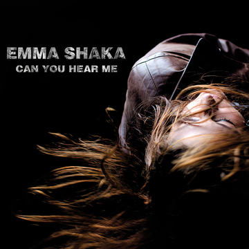 Can You Hear Me, by Emma Shaka on OurStage