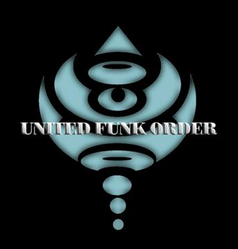 UNITED FUNK ORDER THEME SONG, by UNITED FUNK ORDER on OurStage