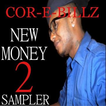 Did I Lie, by Cor-E-Billz on OurStage