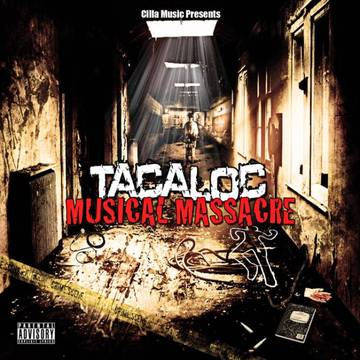 Stroll With Me (Prod by Prospek), by Tacaloc on OurStage
