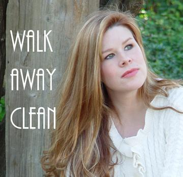 Walk Away Clean, by Shannon Hawkyard on OurStage