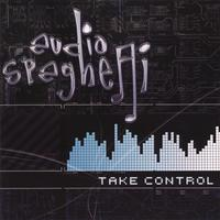 Latin Groove, by Audio Spaghetti on OurStage