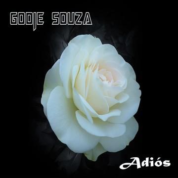 Godie Souza - Adiós, by Godie Souza on OurStage
