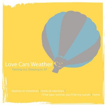 skylines to shorelines , by LoveCarsWeather on OurStage