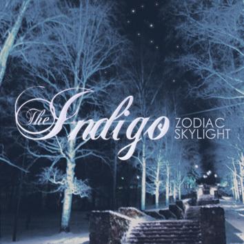 Zodiac Skylight, by The Indigo on OurStage