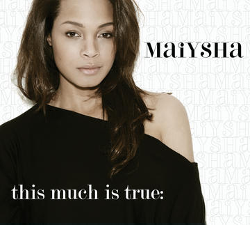 You Don't Know feat. Martin Luther, by Maiysha on OurStage