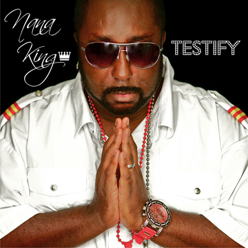 Testify (Remix), by Nana King on OurStage