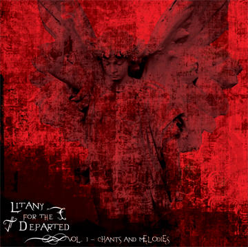 Pink Collar, by litanyforthedeparted on OurStage