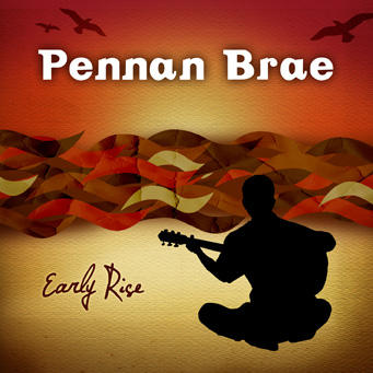Hollow Intentions, by Pennan Brae on OurStage