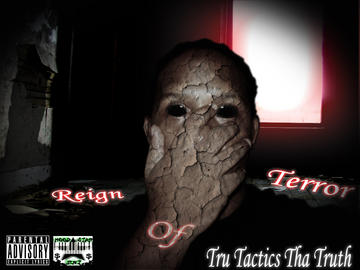 Never Stop, by TRU Tactics on OurStage